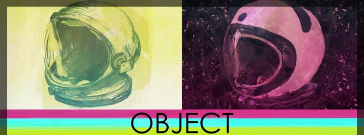 Object Facebook Banner.jpg