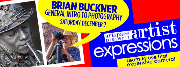 BrianBuckner banner.png