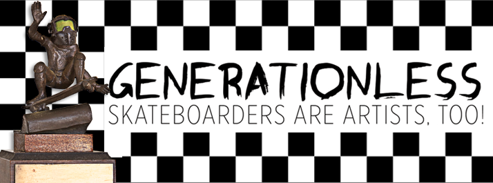 generationless fb header.png