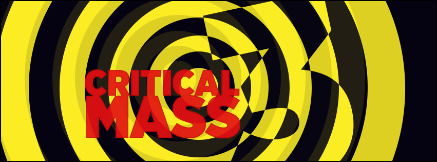 critical-mass-fb-banner.png