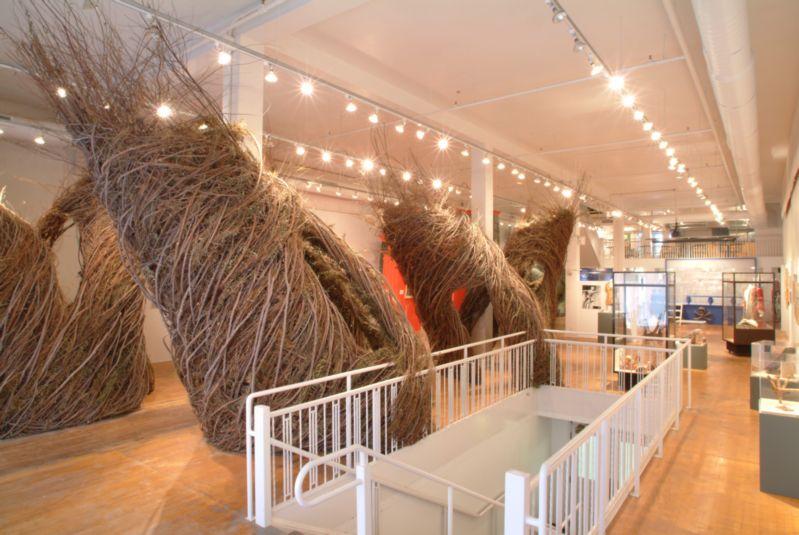 Artspace-+Peter+Pan+15.jpg