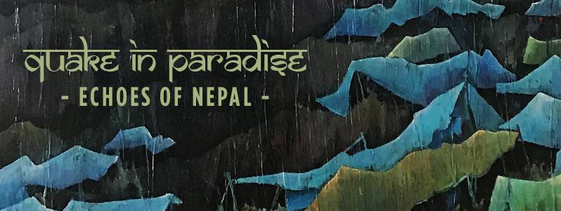 echos of nepal.jpg