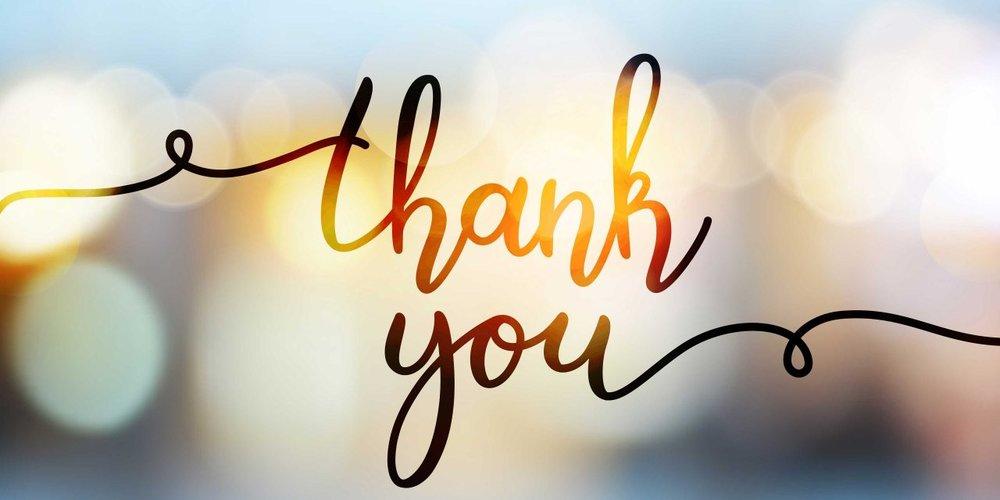 thank-you-jingles-1280x640.jpg
