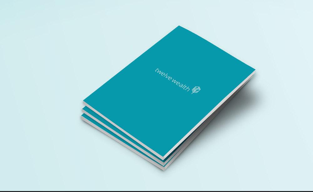 © ChrisRaeDesign.com Sydney Brand Identity Graphic Web Print Design Twelve Wealth 08.jpg