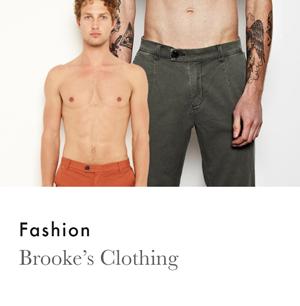 CRD-Brookes-Thumb.png