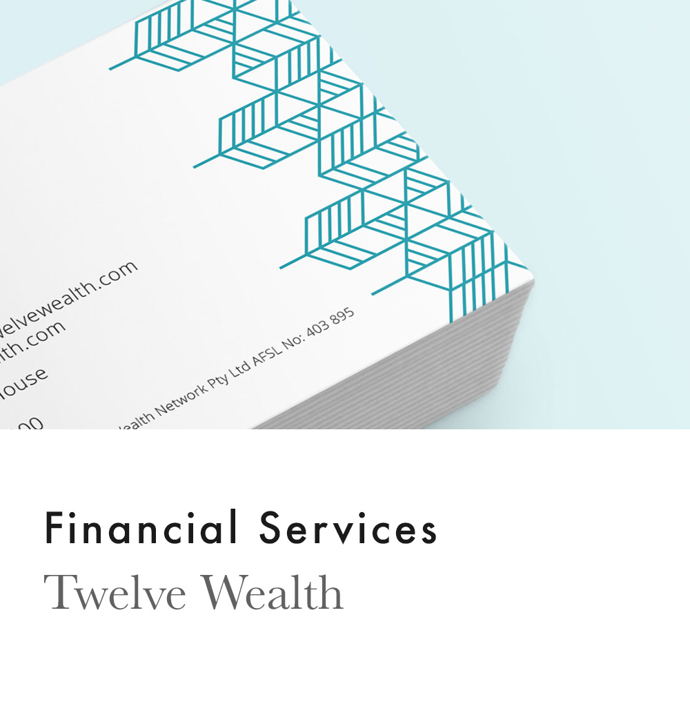 © Chris Rae Design Sydney - Twelve Wealth - Graphic Web Branding Social Media Marketing.jpg