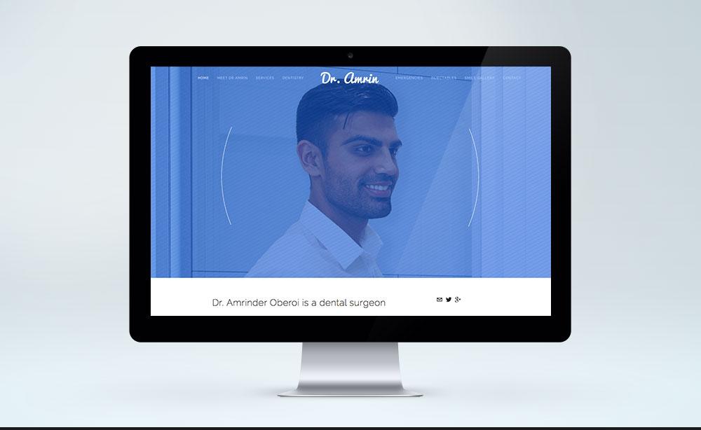 CRD-DRA-Web01.jpg