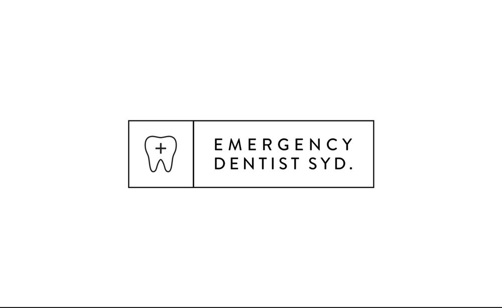 © ChrisRaeDesign.com Sydney Brand Identity Graphic Web Print Design Creative Direction Chris Rae Design Emergency Dentist Sydney 06.jpg