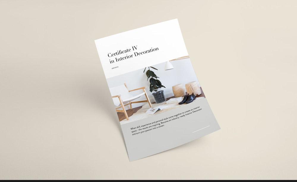 © Chris Rae Design Sydney - Sydney Design School 001.jpg