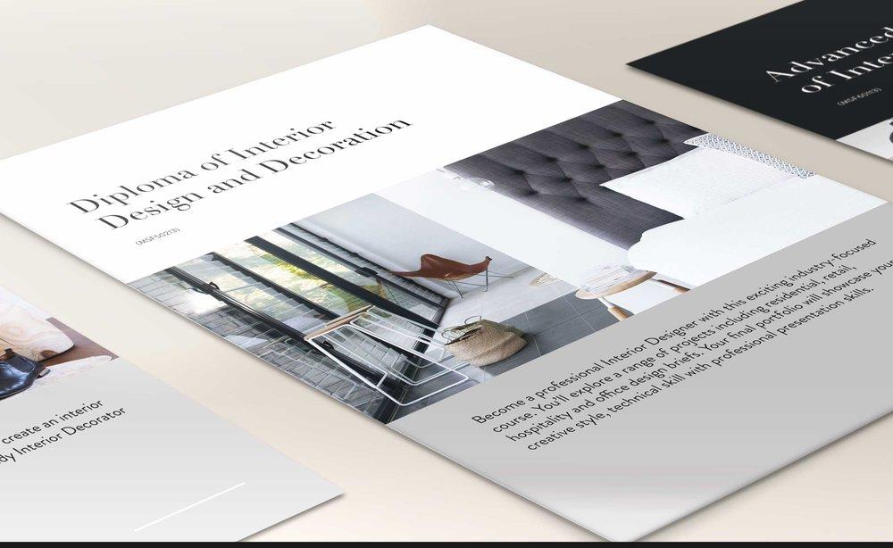 © Chris Rae Design Sydney - Sydney Design School 006.jpg