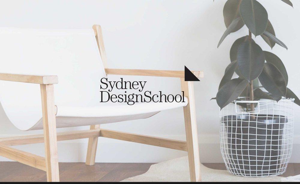 Chris Rae Design Sydney - Sydney Design School 001.jpg
