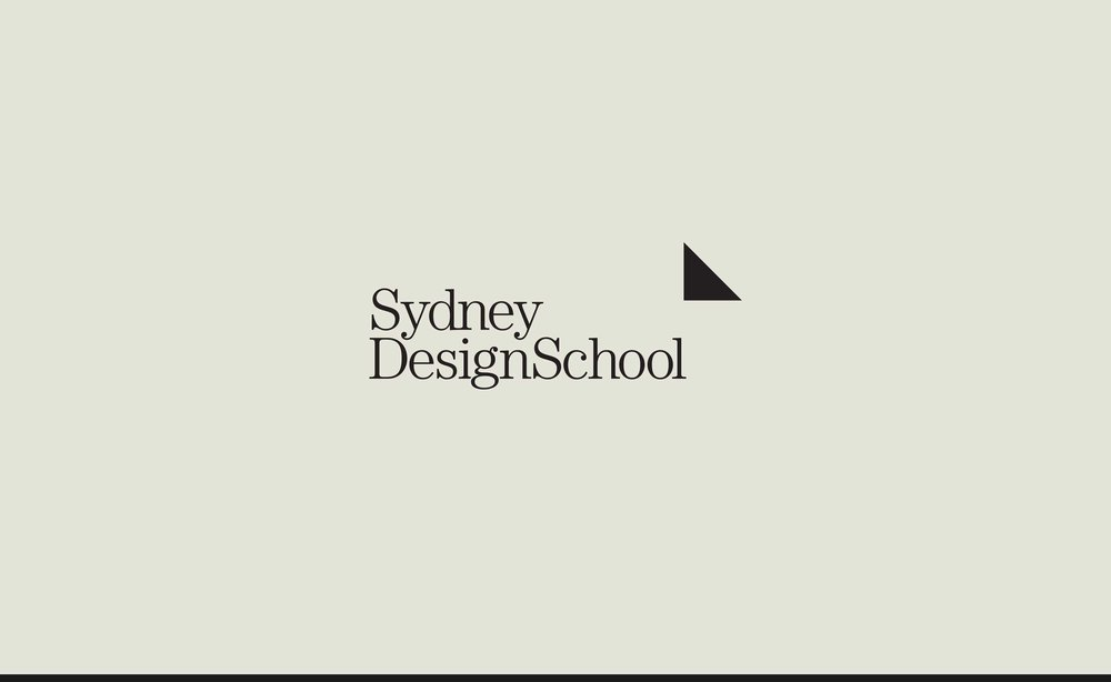 Chris Rae Design Sydney - Sydney Design School 004.jpg