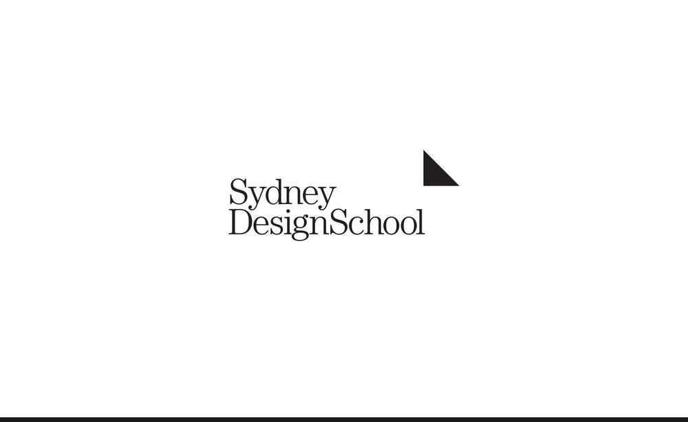 Chris Rae Design Sydney - Sydney Design School 005.jpg