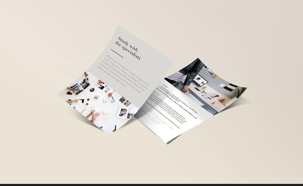 © Chris Rae Design Sydney - Sydney Design School 008.jpg