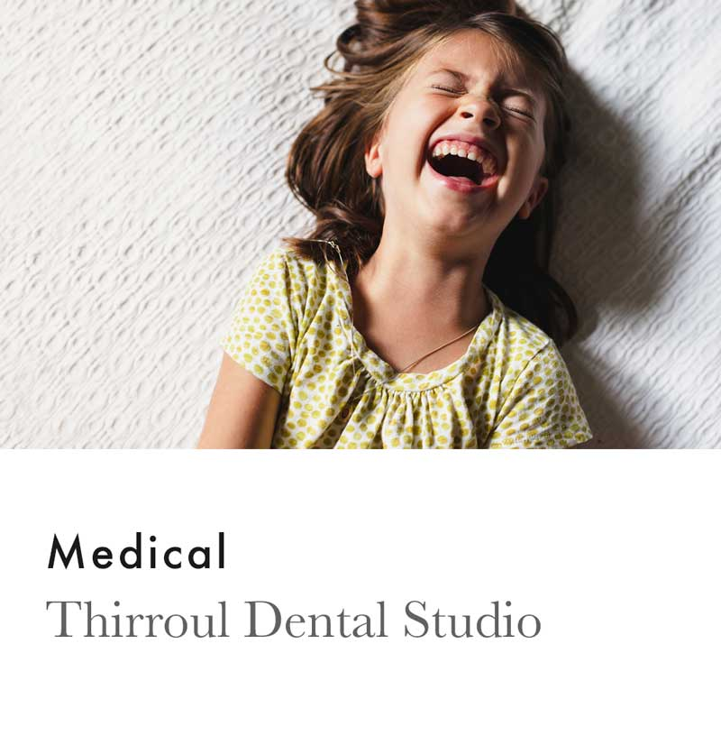 © Chris Rae Design Sydney - Thirroul Dental Studio - Graphic Web Branding Social Media Marketing.jpg