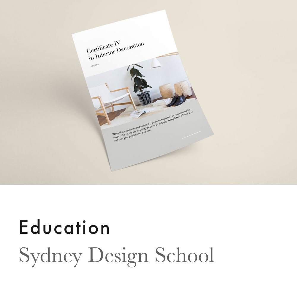 ©-Chris-Rae-Design-Sydney---Sydney-Design-School---Graphic-Web-Branding-Social-Media-Marketing.jpg