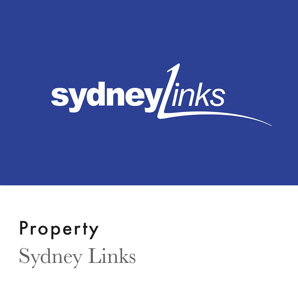 © Chris Rae Design Sydney - Sydney Links real estate - Graphic Web Branding Social Media Marketing.jpg