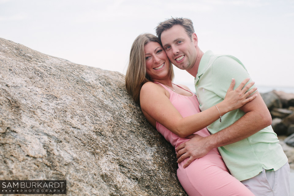 samburkardt_engagement_rhode_island_photography_connecticut_beach_summer_0004