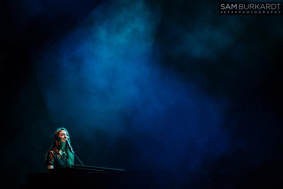 samburkardt_sara_bareilles_concert_tour_philadelphia_0018