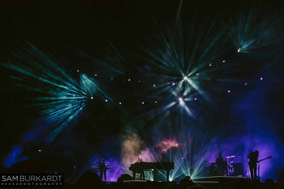 samburkardt_sara_bareilles_concert_tour_philadelphia_0041