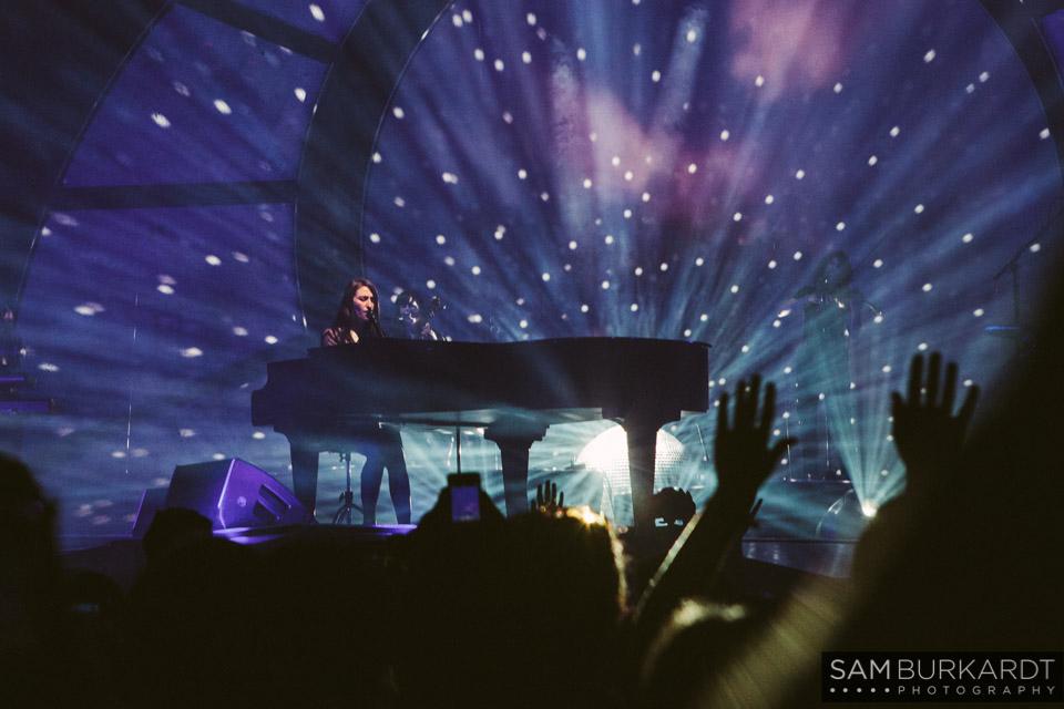 samburkardt_sara_bareilles_concert_tour_philadelphia_0043