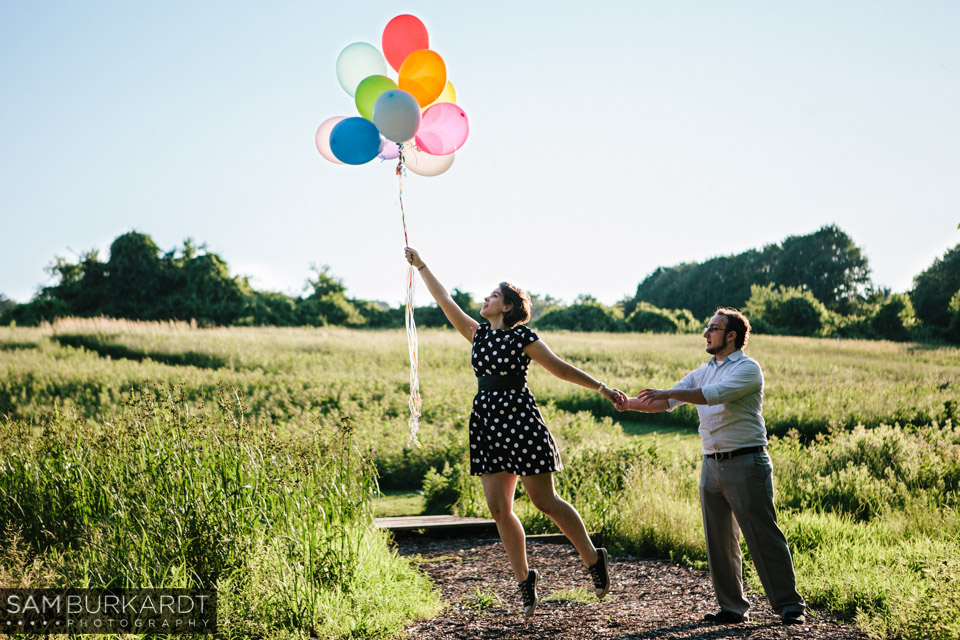 samburkardt_engagement_connecticut_photography_disney_UP_summer_0001