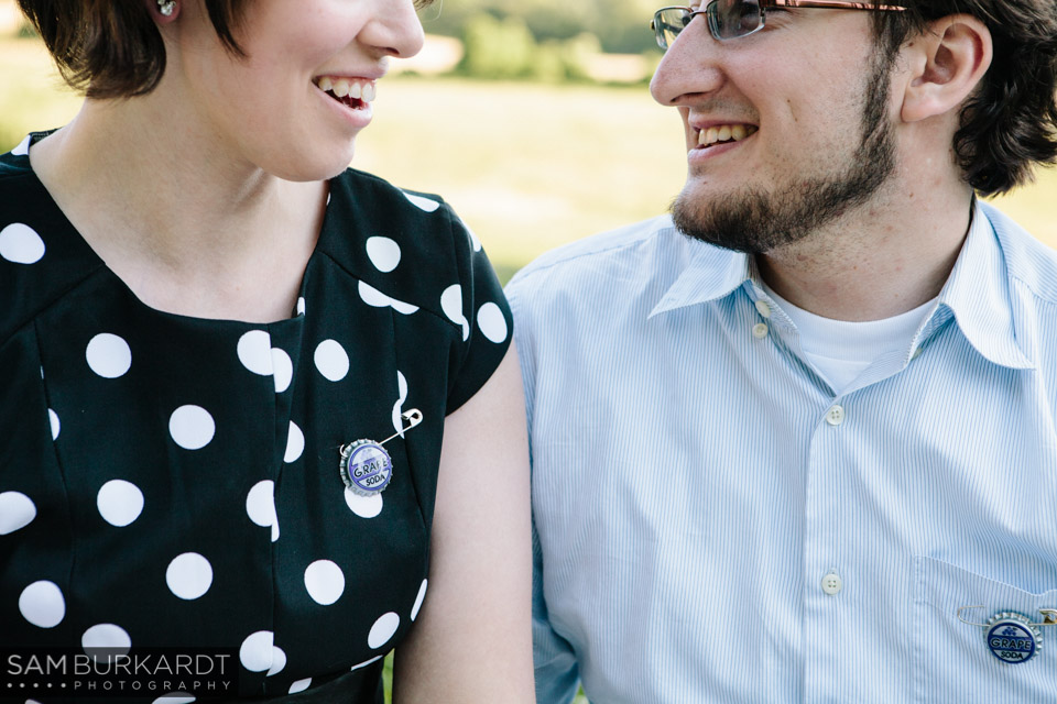 samburkardt_engagement_connecticut_photography_disney_UP_summer_0002