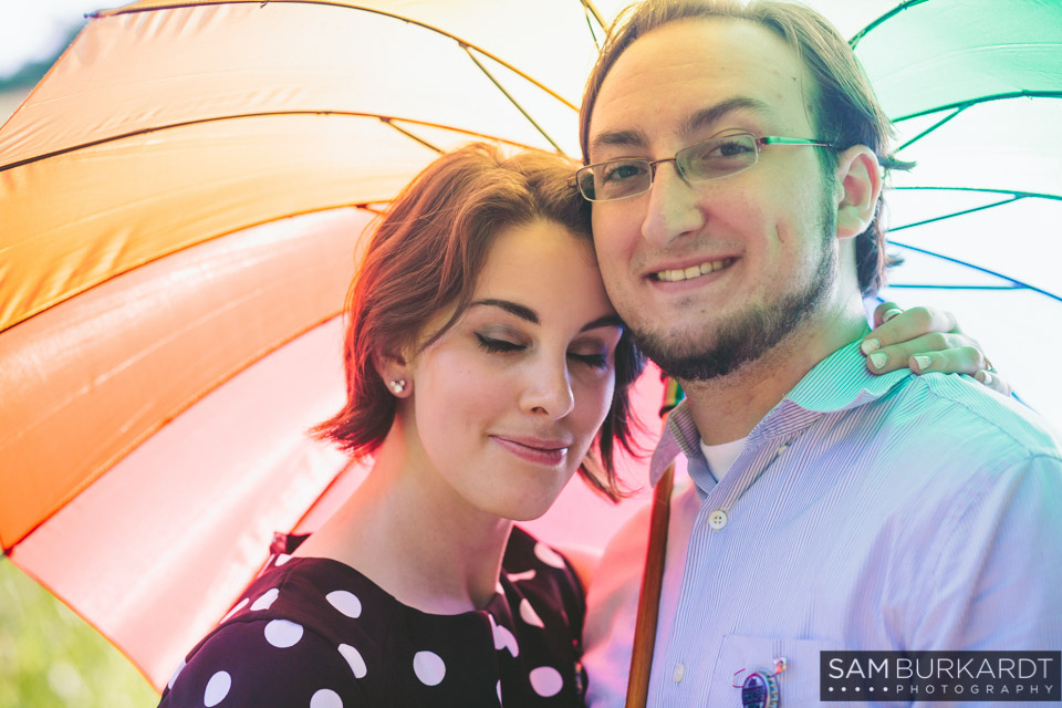 samburkardt_engagement_connecticut_photography_disney_UP_summer_0010