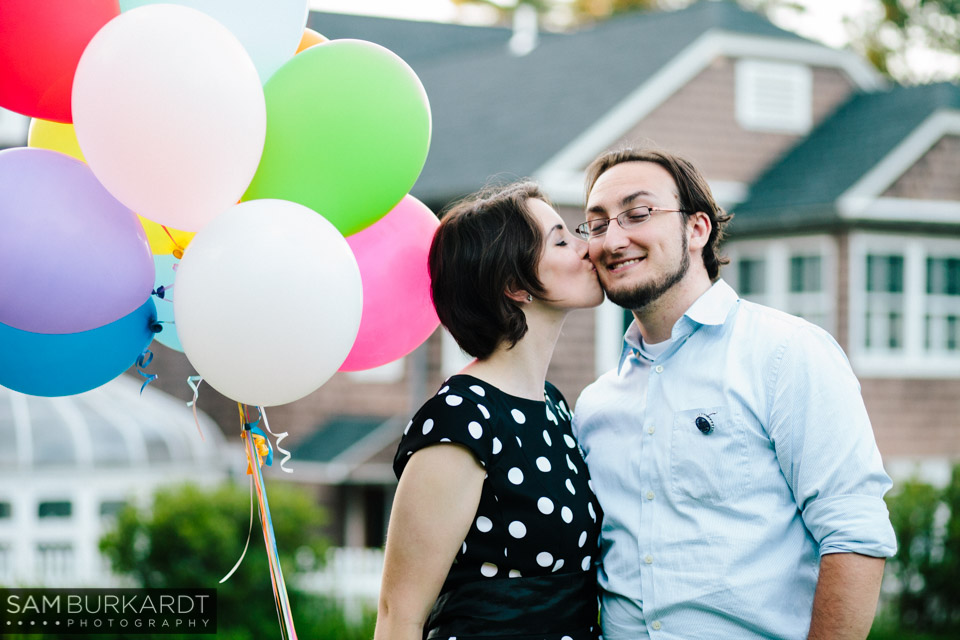 samburkardt_engagement_connecticut_photography_disney_UP_summer_0017