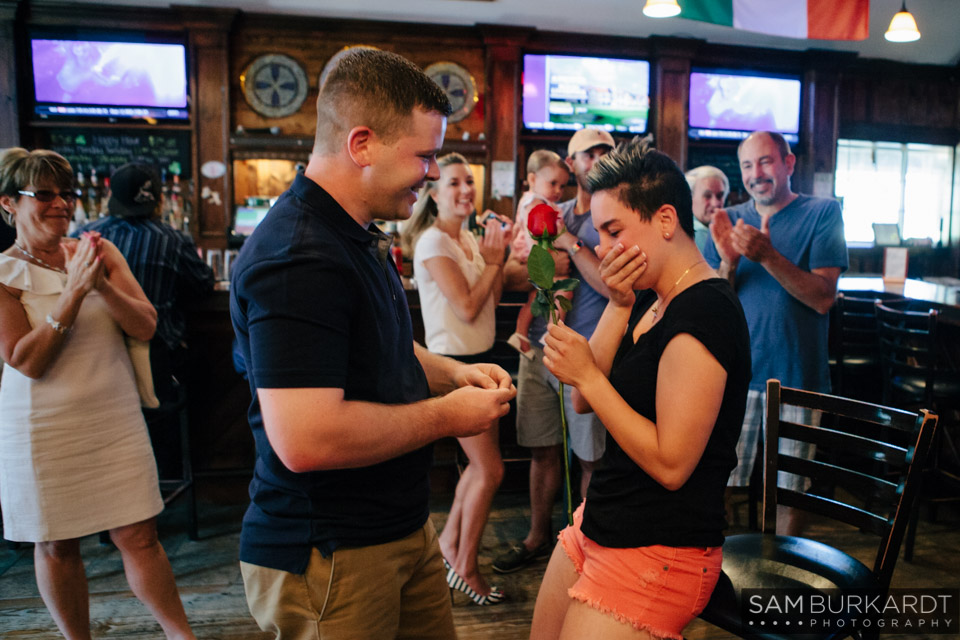 samburkardt_proposal_connecticut_bethel_mcguires_bar_0004