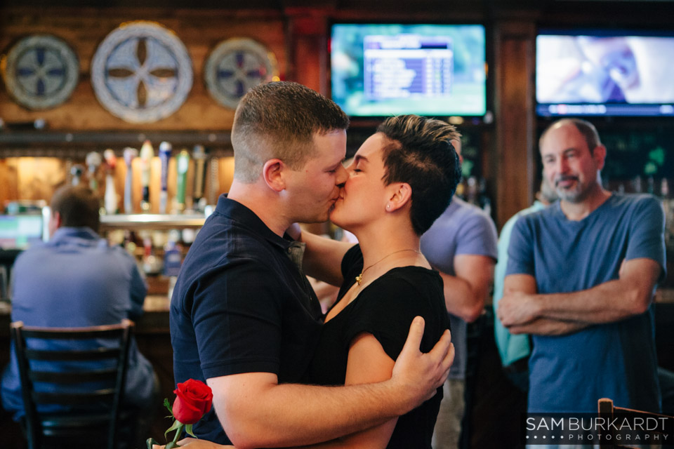 samburkardt_proposal_connecticut_bethel_mcguires_bar_0005
