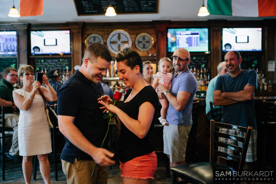 samburkardt_proposal_connecticut_bethel_mcguires_bar_0006