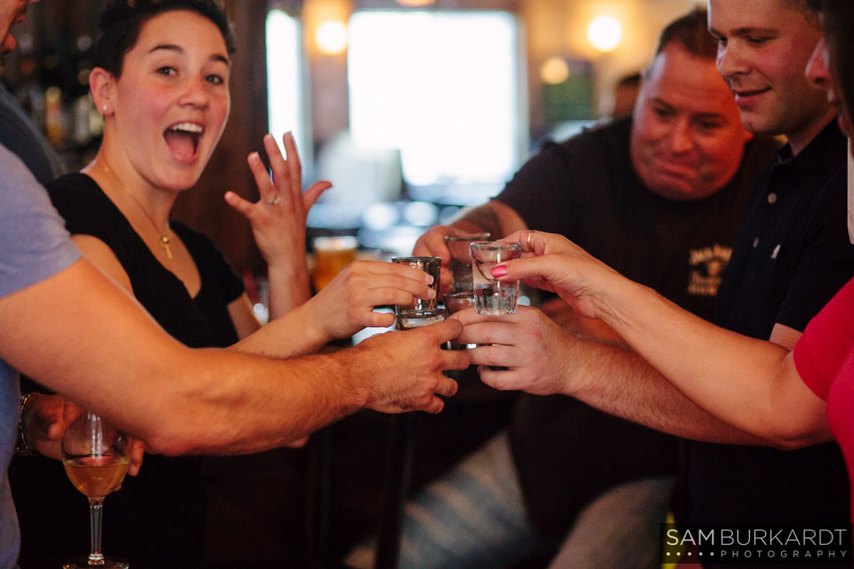 samburkardt_proposal_connecticut_bethel_mcguires_bar_0026