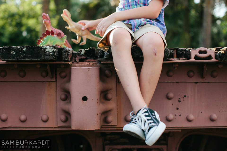 samburkardt_pensacola_florida_family_train_museum_photoshoot_summer_0009