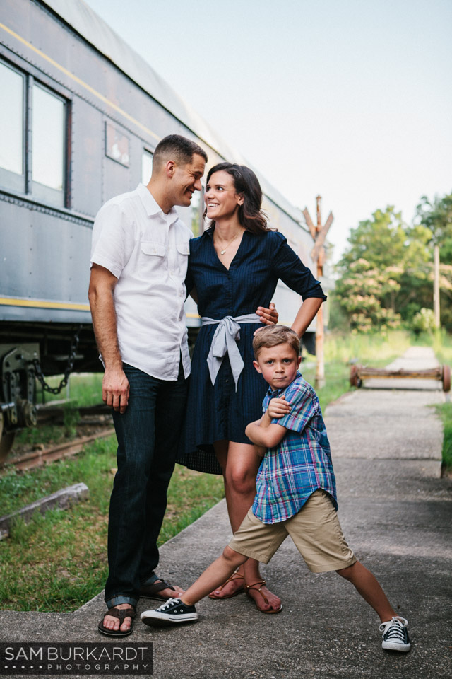 samburkardt_pensacola_florida_family_train_museum_photoshoot_summer_0014