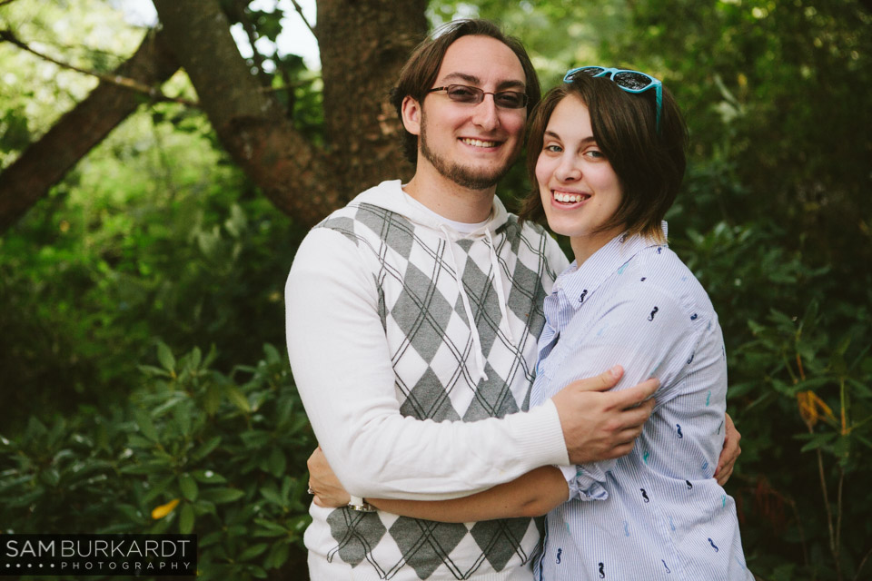 samburkardt_mystic_engagement_photography_ct_summer_0021