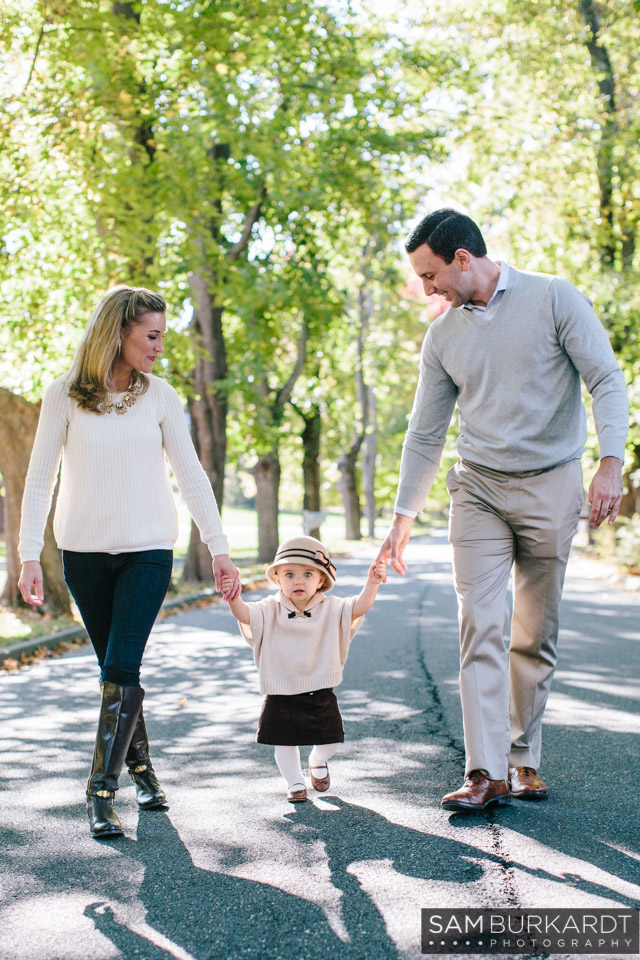 samburkardt_fall_family_portraits_ct_connecticut_ridgefield_0002