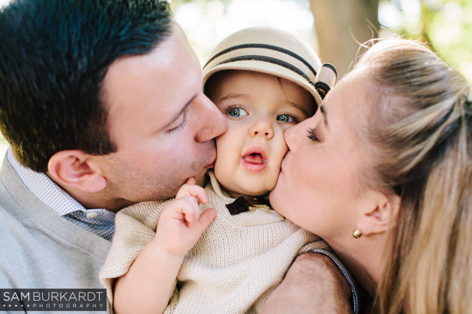 samburkardt_fall_family_portraits_ct_connecticut_ridgefield_0004