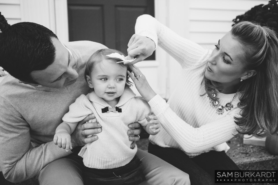 samburkardt_fall_family_portraits_ct_connecticut_ridgefield_0008