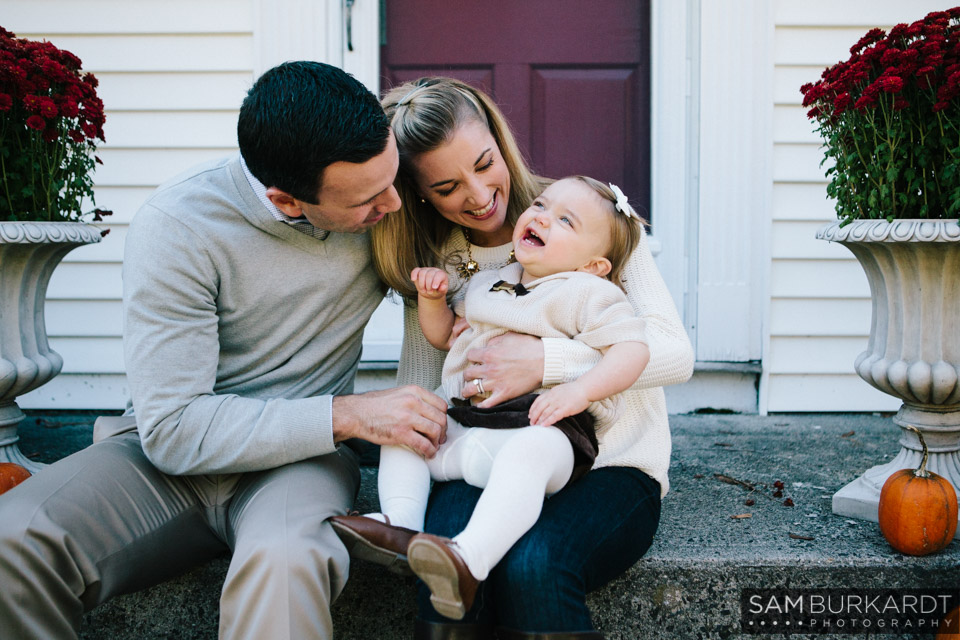 samburkardt_fall_family_portraits_ct_connecticut_ridgefield_0009