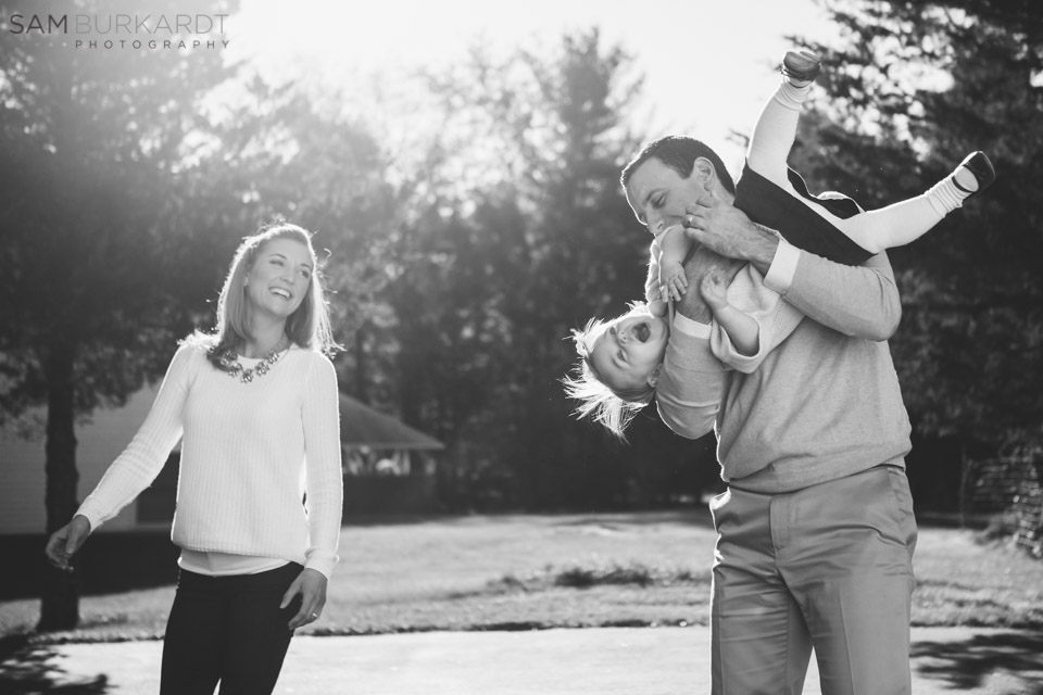 samburkardt_fall_family_portraits_ct_connecticut_ridgefield_0011