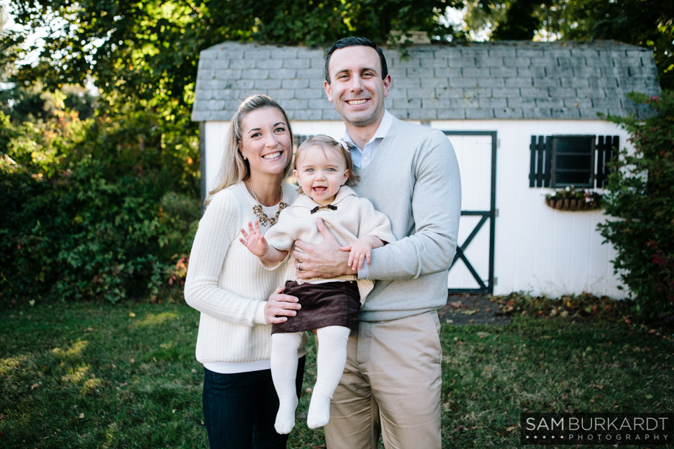 samburkardt_fall_family_portraits_ct_connecticut_ridgefield_0012