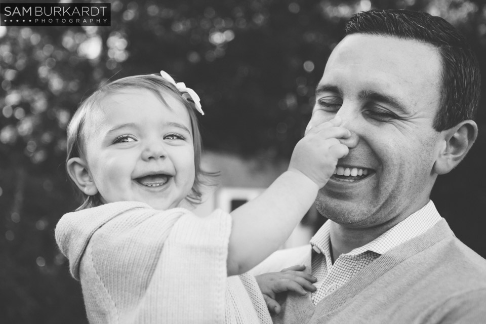 samburkardt_fall_family_portraits_ct_connecticut_ridgefield_0014