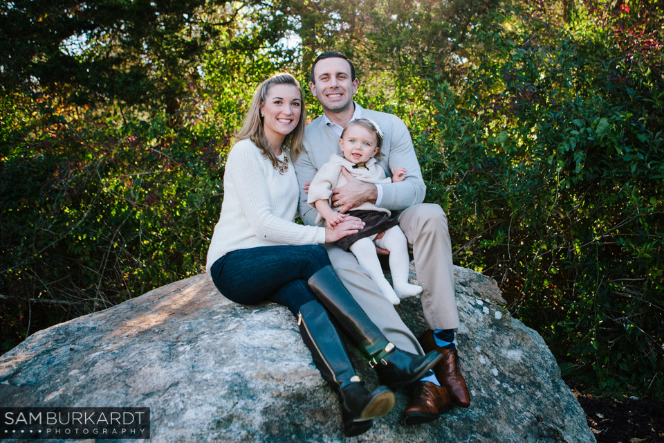 samburkardt_fall_family_portraits_ct_connecticut_ridgefield_0015