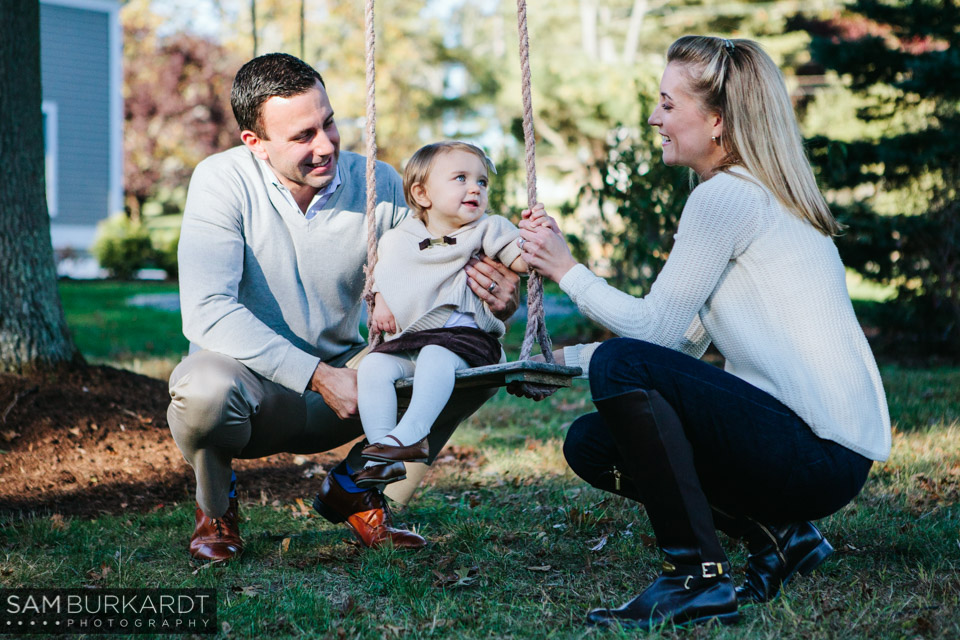 samburkardt_fall_family_portraits_ct_connecticut_ridgefield_0016