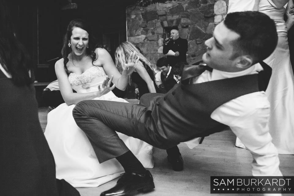 samburkardt_bill_miller_castle_connecticut_wedding_0001