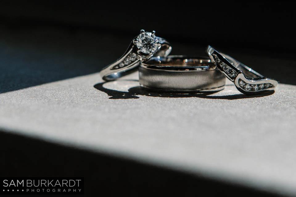 samburkardt_bill_miller_castle_connecticut_wedding_0002