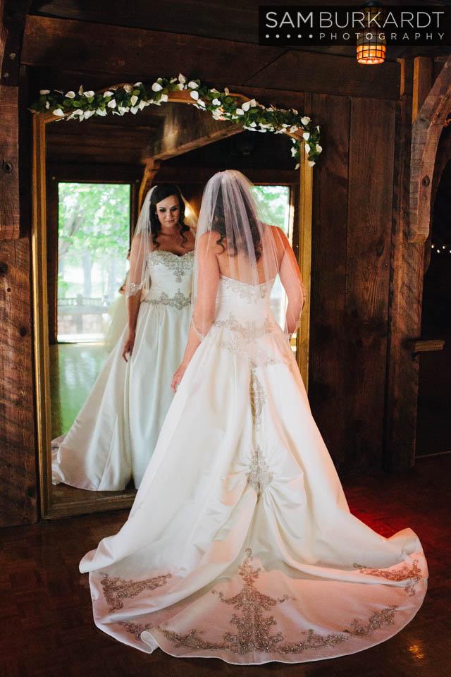 samburkardt_bill_miller_castle_connecticut_wedding_0004