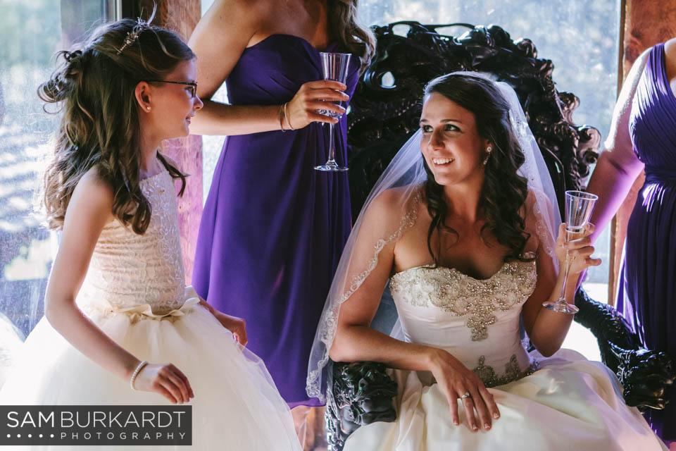 samburkardt_bill_miller_castle_connecticut_wedding_0007