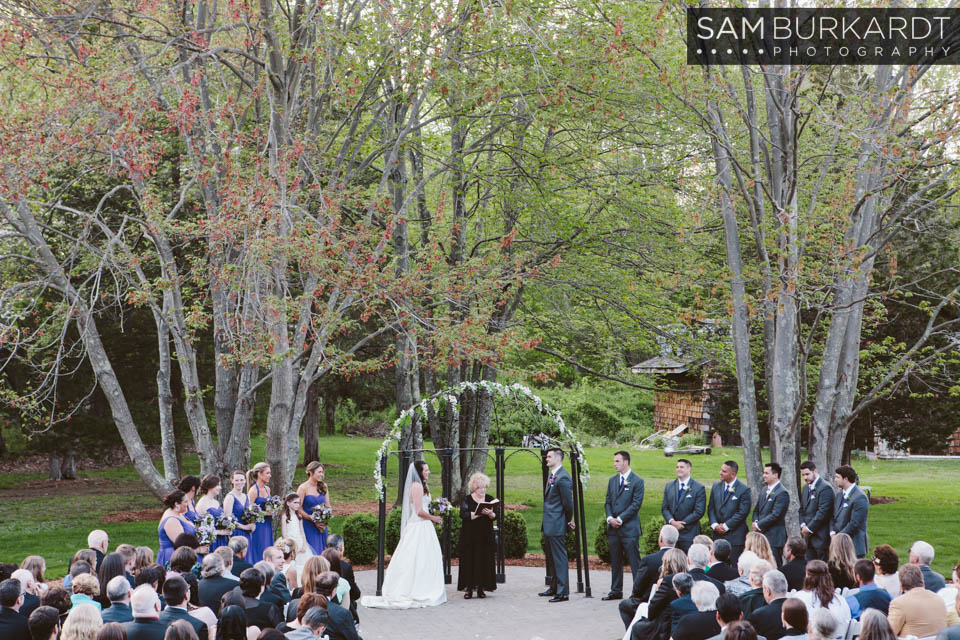 samburkardt_bill_miller_castle_connecticut_wedding_0009